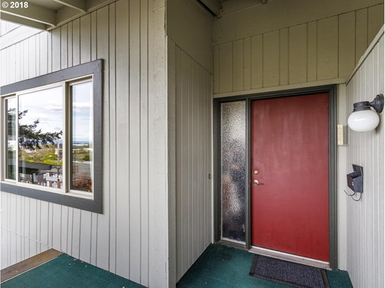 2782 Nw Quimby St, Portland, OR - USA (photo 3)