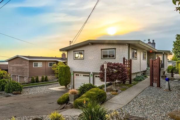 2512 Nw 193rd Place, Shoreline, WA - USA (photo 2)