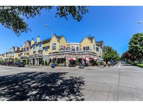 1813 Se Cutter Ln, Vancouver, WA - USA (photo 1)