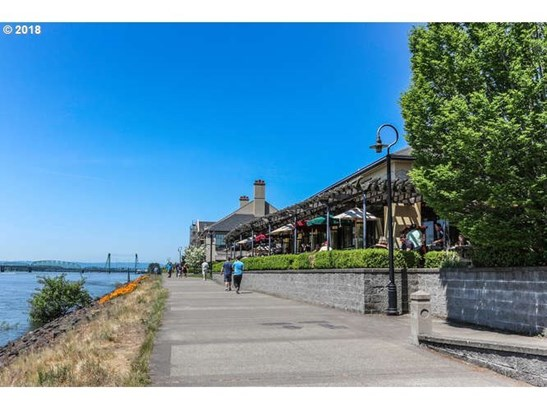 1813 Se Cutter Ln, Vancouver, WA - USA (photo 2)