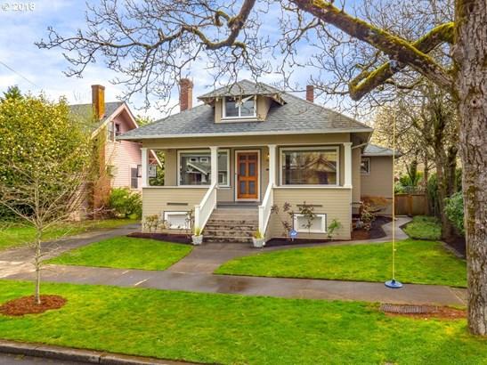 1616 Ne 54th Ave, Portland, OR - USA (photo 1)
