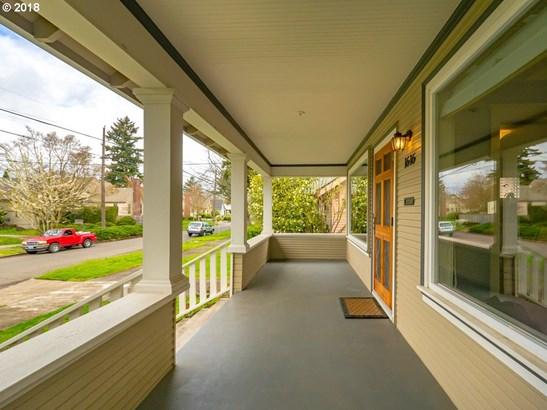 1616 Ne 54th Ave, Portland, OR - USA (photo 3)