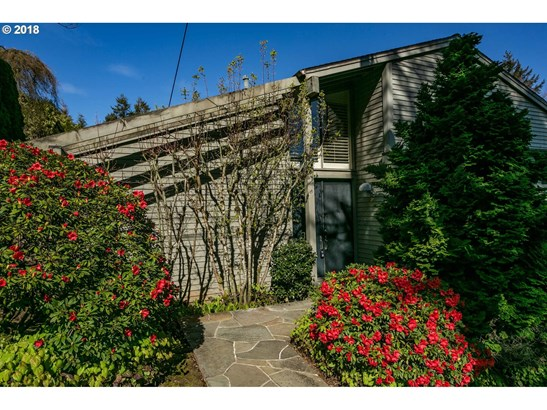 2515 Sw Saint Helens Ct, Portland, OR - USA (photo 1)
