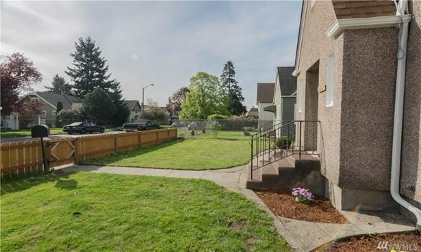 2312 S M St, Tacoma, WA - USA (photo 2)