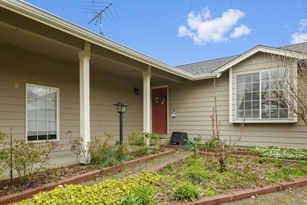 10021 14th Ave E, Tacoma, WA - USA (photo 2)