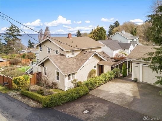 8446 East Side Dr Ne, Tacoma, WA - USA (photo 2)