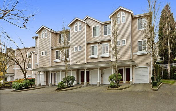 2050 132nd Ave Se 506, Bellevue, WA - USA (photo 1)