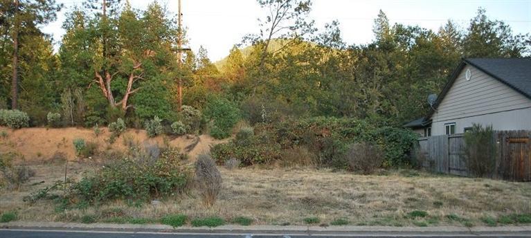 221 Cedar Ridge Drive, Cave Junction, OR - USA (photo 2)