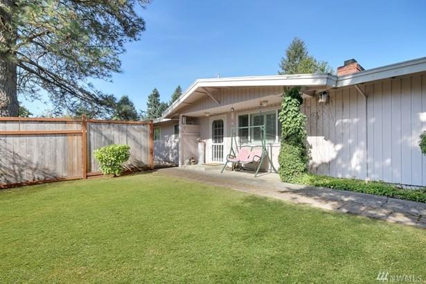 13722 13th Ave S, Tacoma, WA - USA (photo 2)