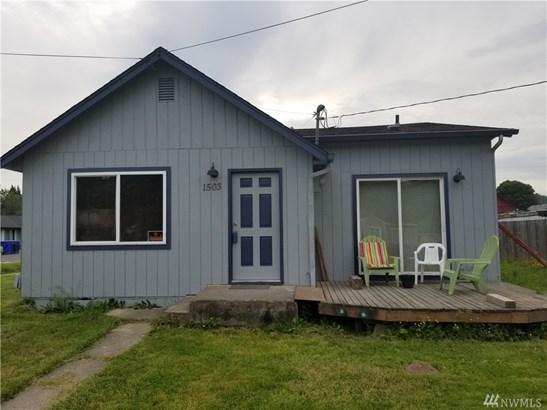 1503 Ross Ave, Kelso, WA - USA (photo 1)