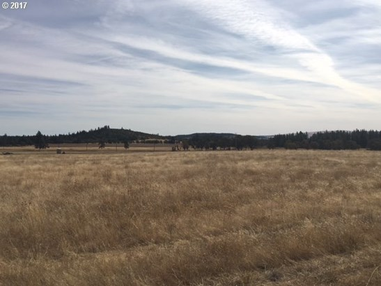 475 Orchard Heights, Goldendale, WA - USA (photo 2)