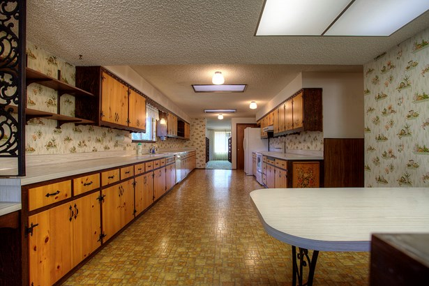 4405 267th St E, Spanaway, WA - USA (photo 5)