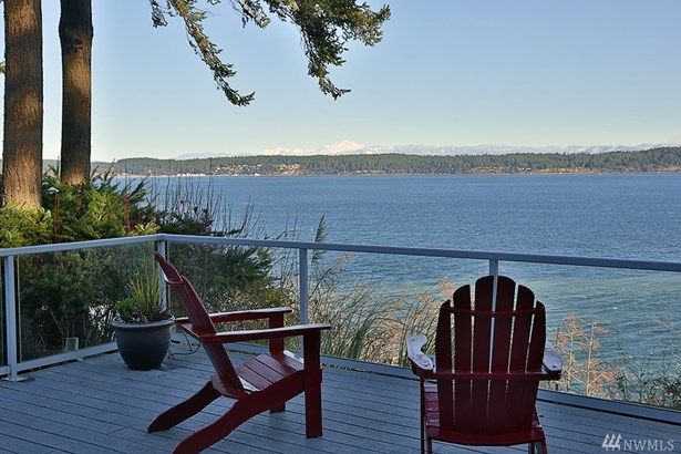 2286 Whidbey Shores Rd, Langley, WA - USA (photo 1)
