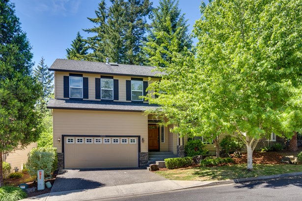 14465 Nw Pioneer Park Way, Beaverton, OR - USA (photo 1)