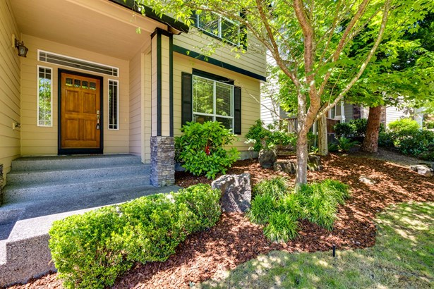 14465 Nw Pioneer Park Way, Beaverton, OR - USA (photo 4)