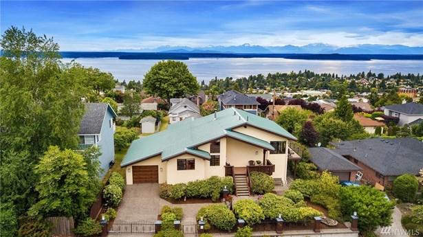 6757 37th Ave Sw, Seattle, WA - USA (photo 1)