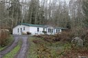 38915 Sherlind Dr Ne, Hansville, WA - USA (photo 1)