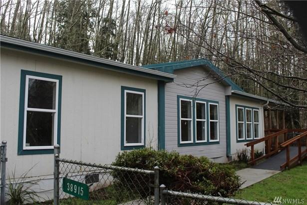 38915 Sherlind Dr Ne, Hansville, WA - USA (photo 2)