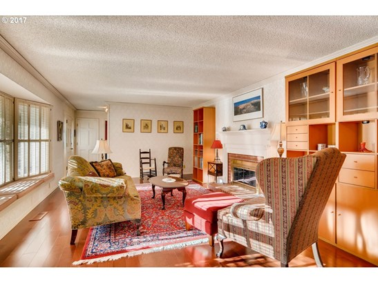 32535 Sw Armitage Rd, Wilsonville, OR - USA (photo 5)
