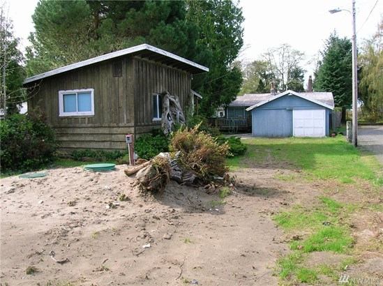 4516 Alder St, Tokeland, WA - USA (photo 3)