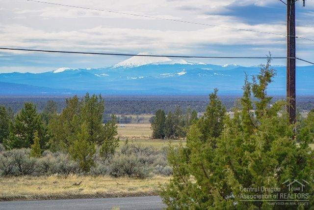 0 Bussett Road, Powell Butte, OR - USA (photo 3)