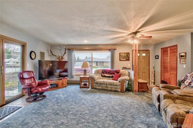 1404 7th St, Sedro Woolley, WA - USA (photo 2)