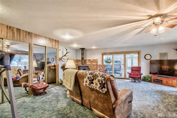 1404 7th St, Sedro Woolley, WA - USA (photo 3)