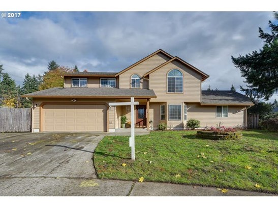 3820 Ne 155th Ct, Vancouver, WA - USA (photo 1)