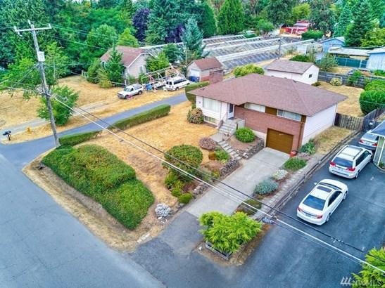 458 Sw 126th St, Seattle, WA - USA (photo 1)