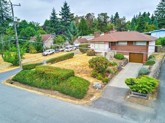 458 Sw 126th St, Seattle, WA - USA (photo 2)