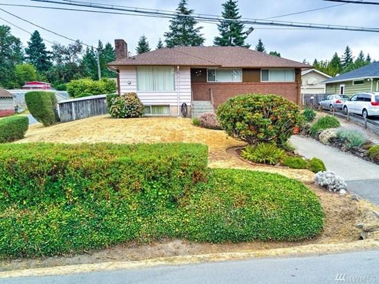 458 Sw 126th St, Seattle, WA - USA (photo 3)