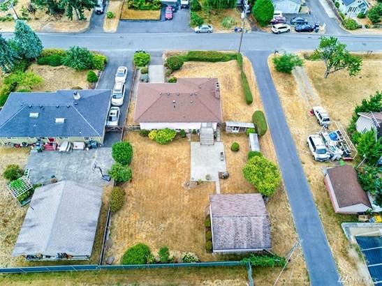 458 Sw 126th St, Seattle, WA - USA (photo 5)