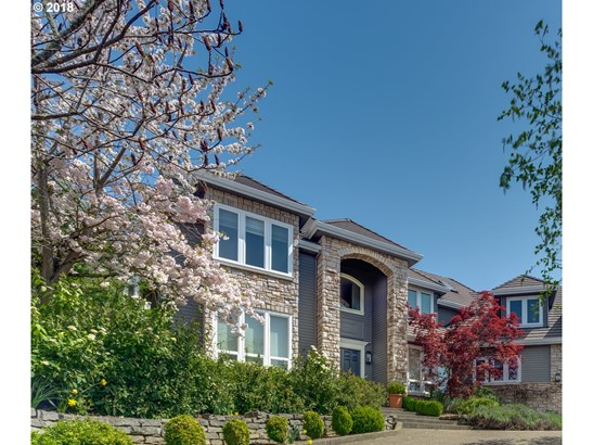 3222 Nw Chapin Dr, Portland, OR - USA (photo 1)