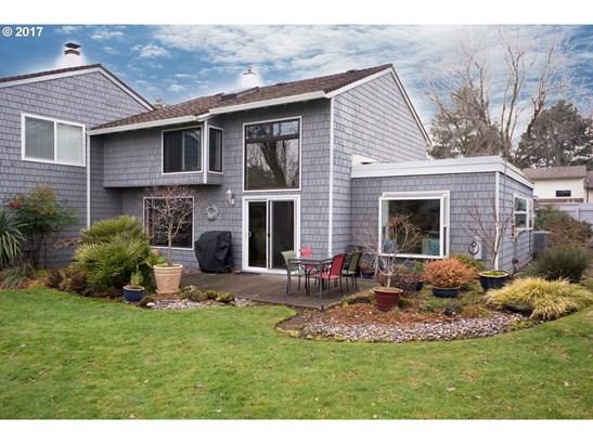 638 N Hayden Bay Dr, Portland, OR - USA (photo 1)