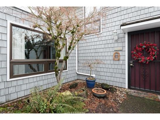 638 N Hayden Bay Dr, Portland, OR - USA (photo 3)