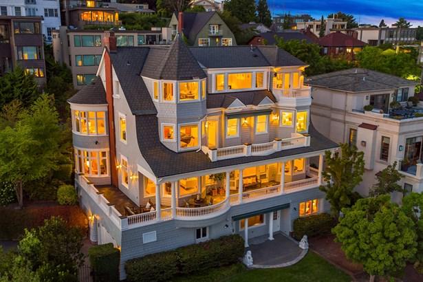 153 Highland Dr, Seattle, WA - USA (photo 4)