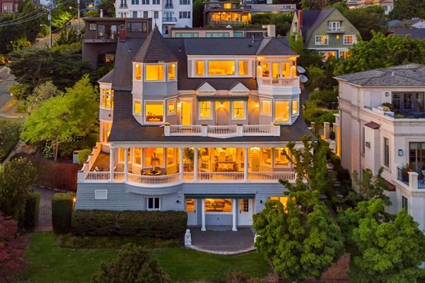 153 Highland Dr, Seattle, WA - USA (photo 5)