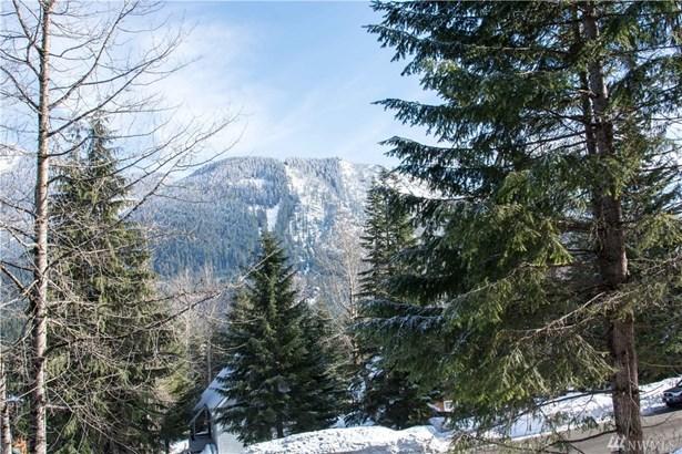 31 Arlberg Place, Snoqualmie Pass, WA - USA (photo 2)