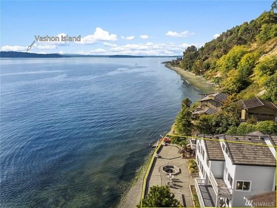 3519 Sw Seola Lane, Seattle, WA - USA (photo 4)