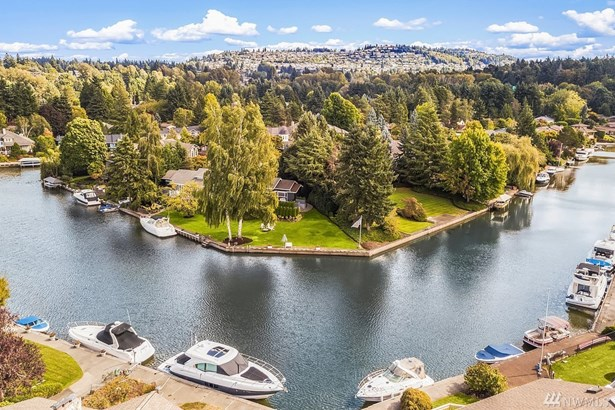 24 Columbia Key, Bellevue, WA - USA (photo 2)