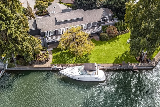 24 Columbia Key, Bellevue, WA - USA (photo 4)