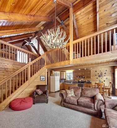1221 Snoqualmie Dr, Snoqualmie Pass, WA - USA (photo 4)