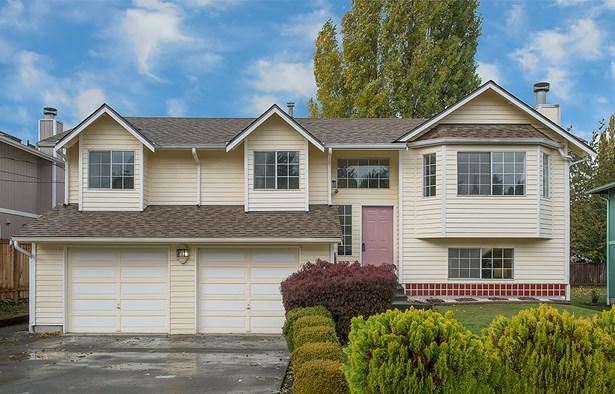 7123 17th Ave Sw, Seattle, WA - USA (photo 1)