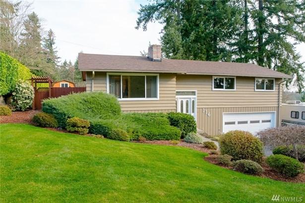 116 Crestwood Dr Sw, Tacoma, WA - USA (photo 1)