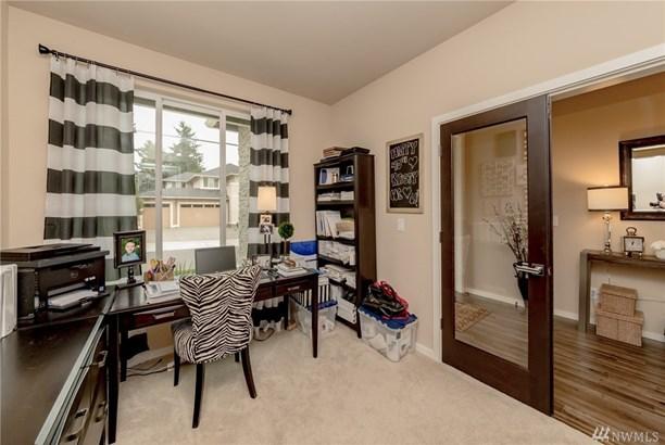 10515 Se 277th Place, Kent, WA - USA (photo 3)