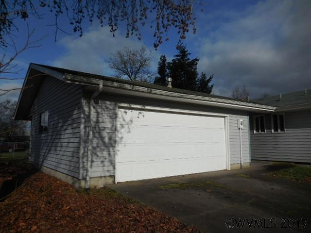 1899 Geary Pl, Albany, OR - USA (photo 2)