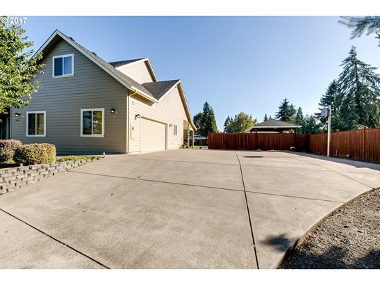 27492 2nd Pl, Junction City, OR - USA (photo 3)