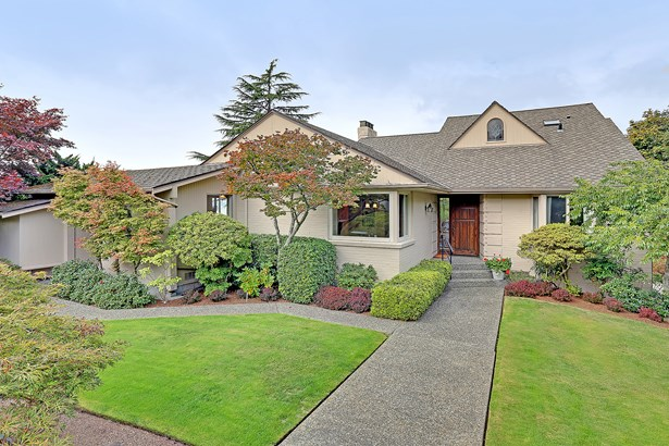 1504 Nw Woodbine Wy, Seattle, WA - USA (photo 1)