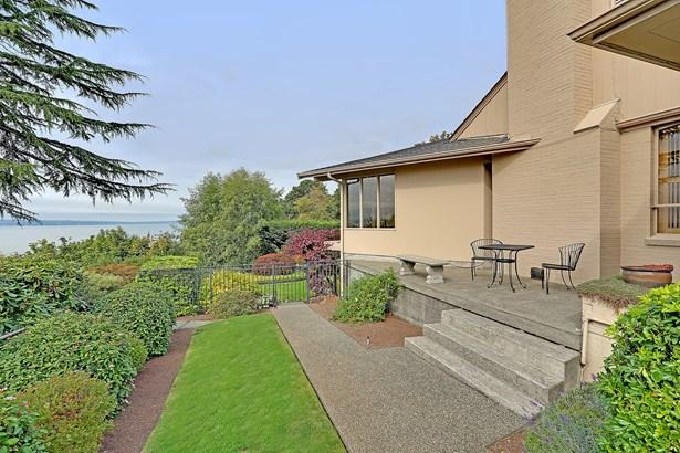 1504 Nw Woodbine Wy, Seattle, WA - USA (photo 4)