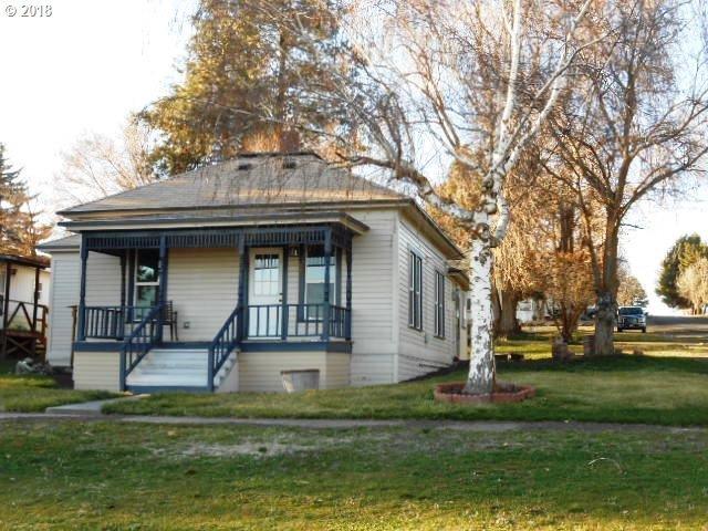 500 Scott St, Moro, OR - USA (photo 2)